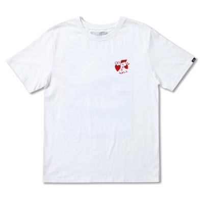 2019 OTW아트 컬렉션OHAMKING M반팔 티셔츠