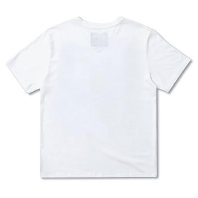 2019 OTW아트 컬렉션CHO CORE UGC반팔 티셔츠