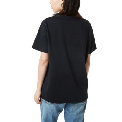 킵 어웨이 반팔 티셔츠