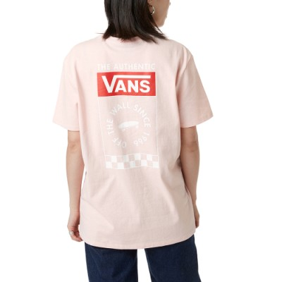 아웃사이더니스 반팔 티셔츠