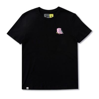 2019 OTW아트 컬렉션DUYANAIZI W반팔 티셔츠1