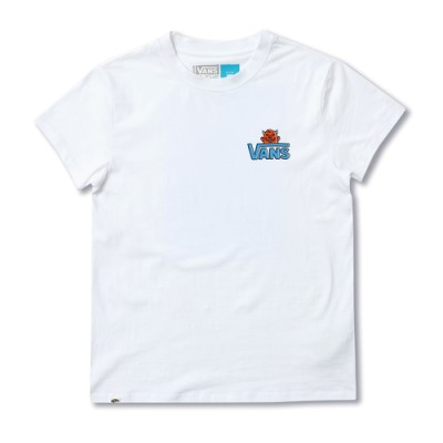 2019 OTW아트 컬렉션MOONCASKET W반팔 티셔츠2