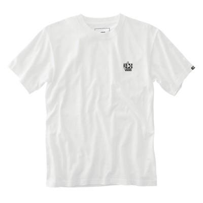 BMX 40주년 그린 라이티드 반팔 티셔츠