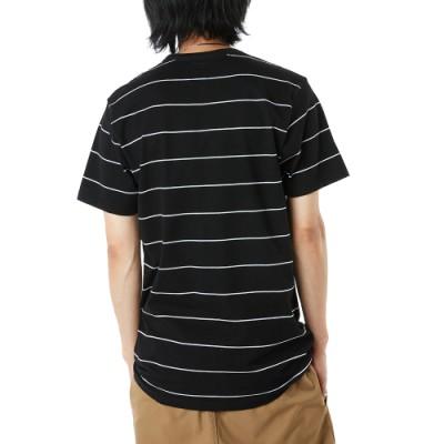 그렌우드 반팔 티셔츠