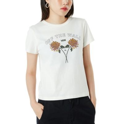 리지 알만토 베이비 반팔 티셔츠