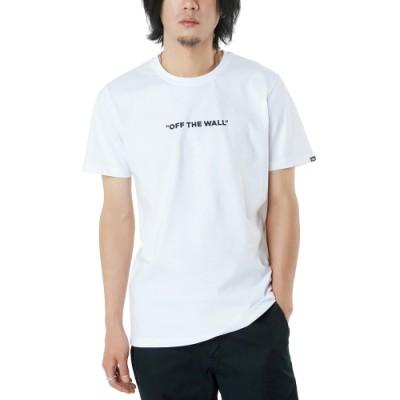 DV 66 체커 반팔 티셔츠