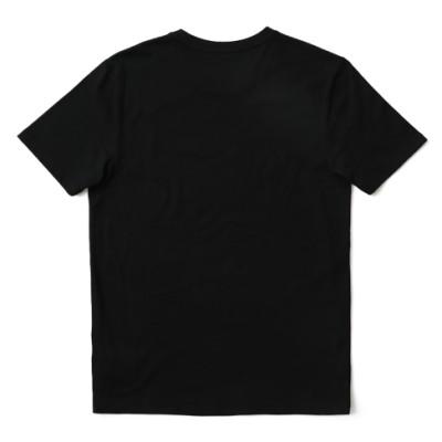 OTW 레드박스 반팔 티셔츠