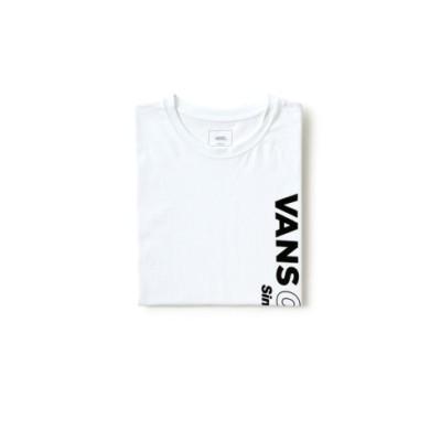 OTW 66 올드스쿨 반팔 티셔츠