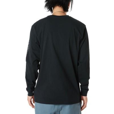 박스 라이너 OTW 긴팔 티셔츠