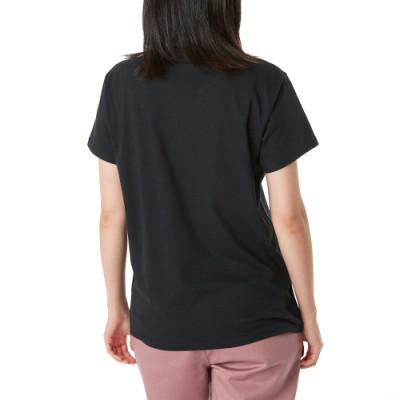 페스 업 반팔 티셔츠