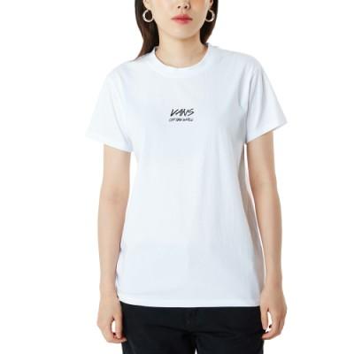 어퍼모스트 반팔 티셔츠