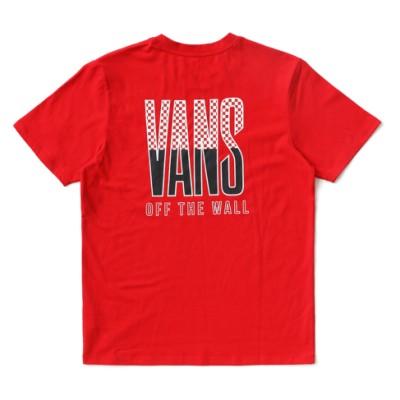 리치 인 반팔 티셔츠