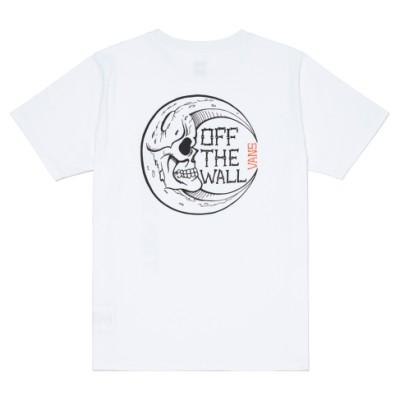 폴린 딥 반팔 티셔츠