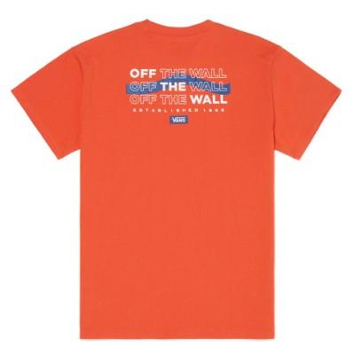 리트림 II 반팔 티셔츠
