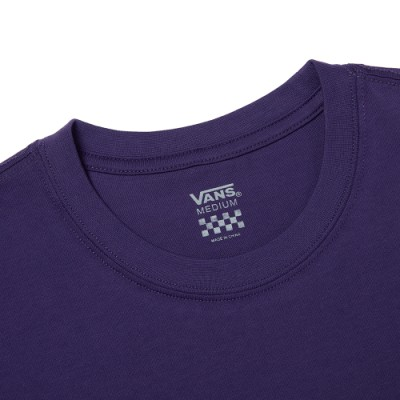 DIY 워크샵 구피 스케이터 반팔 티셔츠