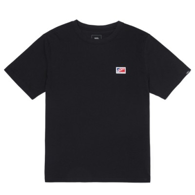 텐드릴드 반팔 티셔츠