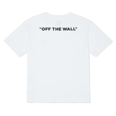 갓 미 굿 반팔 티셔츠