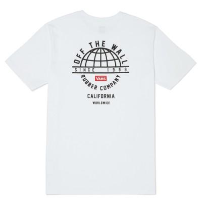 스케이트 글러브 반팔 티셔츠