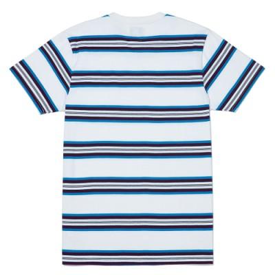 에모리 반팔 티셔츠