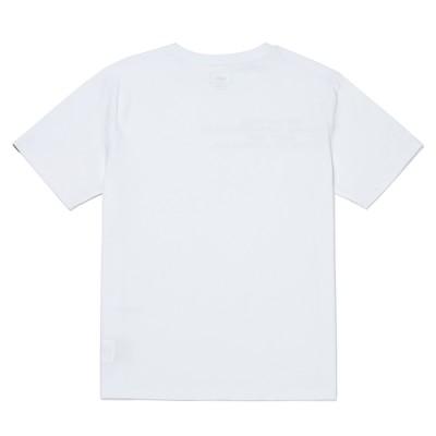 DIY 워크샵 펜딩 프로젝트 반팔 티셔츠