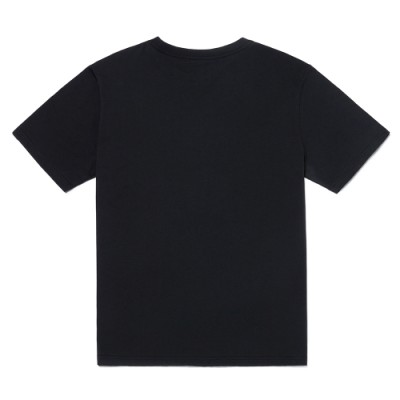 DIY 워크샵 노이즈 이펙트 반팔 티셔츠