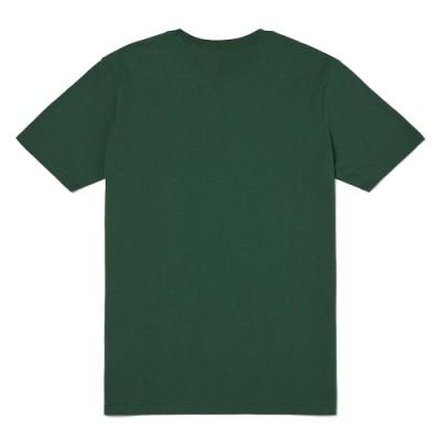 빅토리 벨 반팔 티셔츠