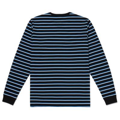 오브리 II 긴팔 티셔츠