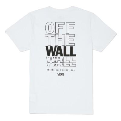 버킷 플랜 반팔 티셔츠