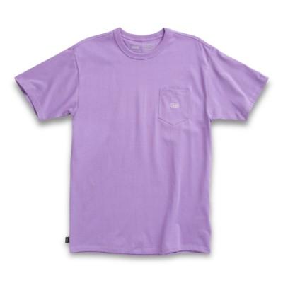 오프 더 월 컬러 멀티플러 피케이 티셔츠