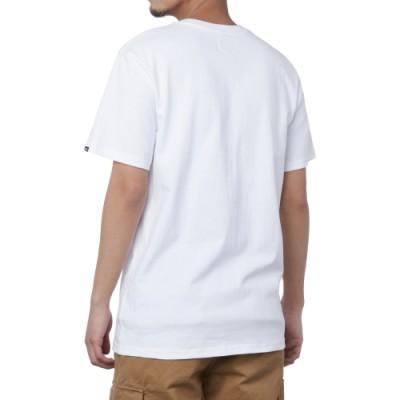 애너하임 핫립스 포켓 티셔츠