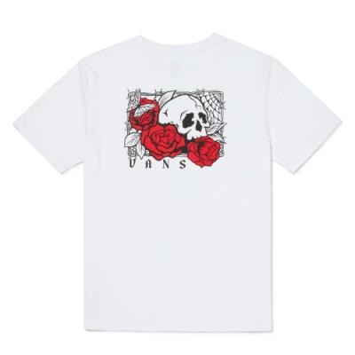 로즈 아 데드 반팔 티셔츠
