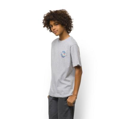 보이 서프인 HB 반팔 티셔츠