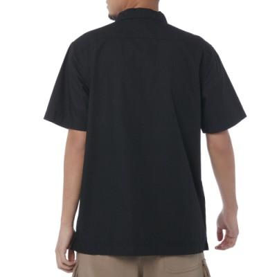 어반 커뮤터 반팔 셔츠