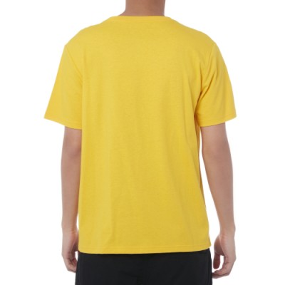 인헤릿 AOP 반팔 티셔츠