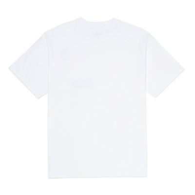 2021 OTW 아트 컬렉션 DUYANAIZI M 반팔 티셔츠