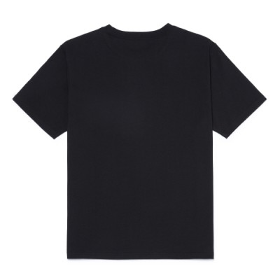 2021 OTW 아트 컬렉션 DONALD M 포켓 티셔츠