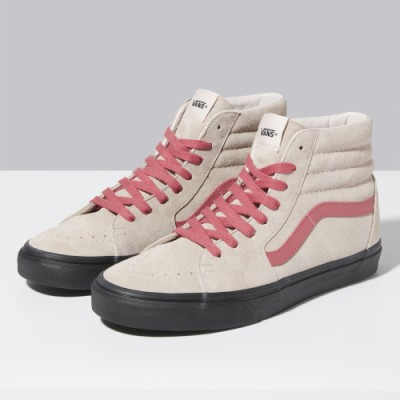 YEAR OF THE OX SK8-Hi 스케이트-하이