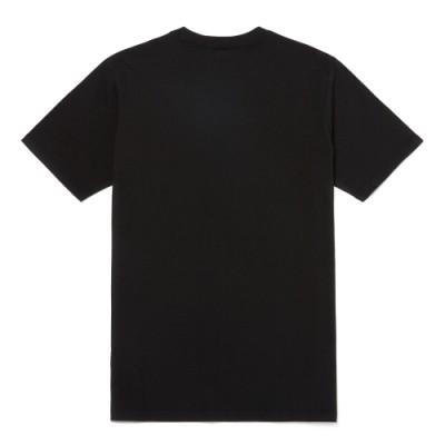 패치워크 66 반팔 티셔츠