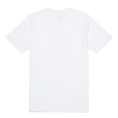 패치워크 데이지 66 반팔 티셔츠
