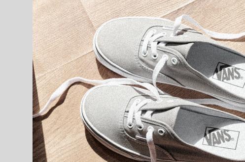 뮬 신발 이미지